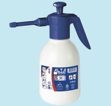 Nebulizzatore, irroratore pompe Alta 2000 Viton AL4002  2 litri CENTRO COLORE