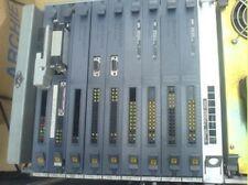 BOSCH INTEGRAL 33X E - SIEMENS V23552-A2071-E101 K5161