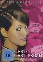 DVD:-2-(Europa,-Japan,-Naher-Osten…) Film-DVDs & -Blu-rays mit Special Edition für Komödie