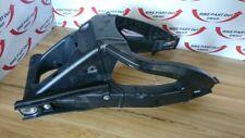 Rear swing arm swingarm Suzuki GSXR750 GSXR600 06 07