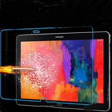 Vetro temperato Screen Protector Premium per Samsung Galaxy NotePro 12,2 SM-P900