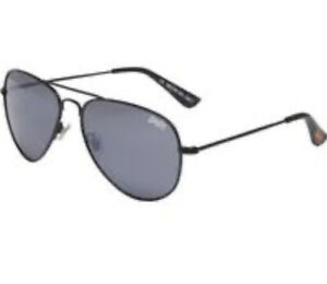 Superdry Heritage Sunglasses Multi