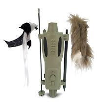 ICOtec PD200 Predator Decoy from Best Fox Call