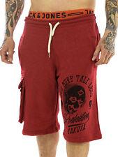 Yakuza Herren-Shorts