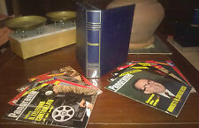 "Libri/Riviste/Giornali "" PANORAMA 1973 VOLUME XXVIII DA 351 A 363+RACCOGLITORE """