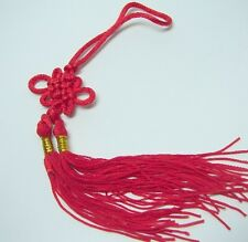 Feng Shui Chinese Mystic Knot