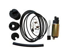 Autobest F1482 Electric Fuel Pump