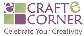Craft-e-Corner