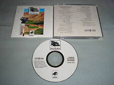 The Skins Game at Bighorn - PC Computer Golf Video Game CD - COMPLETE in Case!