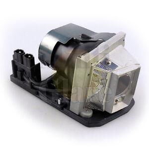 Original bulb inside Projector Lamp Module for TOSHIBA TLPLV9