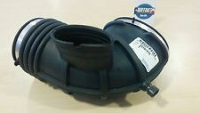GM OEM Air Cleaner Outlet Rear Duct (25147210) 1993-1994 Camaro, Firebird LT1