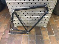 Vintage Look Carbon Bike Frame CAMPAGNOLO Cinelli Olmo