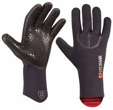 Stormr Men's Typhoon Neoprene Glove - Black - Various Sizes and Colors