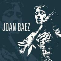 JOAN BAEZ - VOL.1  CD NEU