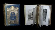 VOYAGES Cartonnage LENEGRE TURQUIE TURKEY TURKIYE ISTANBUL MERY - Constantinople