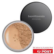 Bare Minerals Original Medium Beige N20 id Escentuals SPF 15 8g