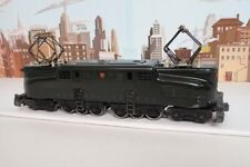 Vintage Postwar Lionel O Gauge No.2332 GG-1 Electric Engine
