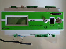 Merten 680790 KNX EIB  TeleController Plus REG-K,