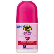 BANANA BOAT BABY ROLL ON SPF 50+ 75ML