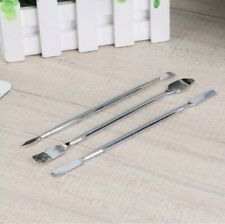 3pcs Professional Stainless Steel Prying Bar for iPad iPhone Repair Tools /ND