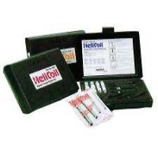 HELI-COIL 5621 - Master Inch Coarse Thread Repair Kit
