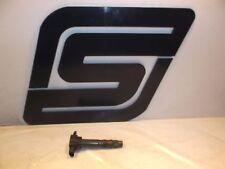 2006 Mitsubishi Eclipse GT V6 6G75 OEM Factory Ignition Coil Pack