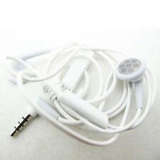 NEW Blackberry Headset Earphone Earbud 9320 9790 9360 9370 9380 9900 9350 9930