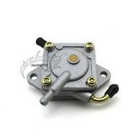 Fuel Pump For John Deere 112L 130 160 165 175 180 LX186 LX176 LX172 Lawn Tractor