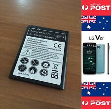 LG V10 Replacement Battery BL-45B1F 3200mAh  -  Brand New -  Local Seller