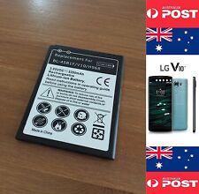 LG V10 Replacement Battery 3200mAh  -  Brand New -  Local Brisbane Seller