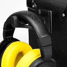 Brainwavz Hooka The All Metal Headphone Stand Hanger