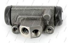 NPS Cilindro de freno rueda M323A64
