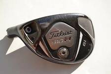 TITLEIST 910H  19*  HYBRID HEAD ONLY SALE NO SHAFT WRENCH 910 H LEFT HANDED