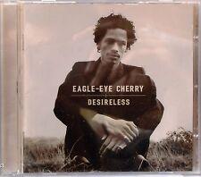 "Eagle-Eye Cherry - Desireless (CD 1998) Features ""Save Tonight"""
