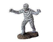 LEMAX The Mummy / Halloween Spookytown Spooky Town Modellbau