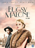 [DVD] Bugsy Malone (1976) Jodie Foster, Scott Baio *NEW
