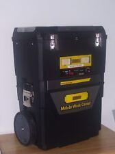 24kt Gold/Chrome Plating Machine, 40 AMP, Electro Plating Kit Retail $2895