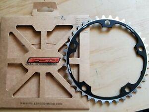 FSA 38T Ring for Cross, Cyclocross, Cyclo-Cross  130 BCD