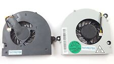 Lüfter Kühler FAN kompatibel für IBM lenovo G450 G450A G450M G455 G550