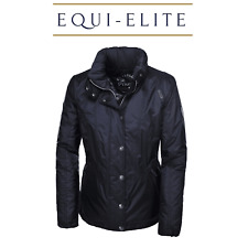 Pikeur ESRA Waterproof Ladies Jacket