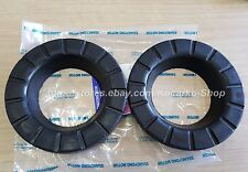 OEM Rear Spring Upper Rubber Seat 2P Ssangyong Musso (Sports) Korando 4519105010