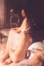 David Hamilton LTD ED Photo Print, Souvenir, 1974, 38 x 30cm, Nudo Erotico #09