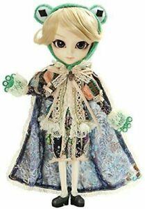 New in Box - Isul Caros Pullip Doll #JP939 / Jun Planning / Groove Inc - Retired