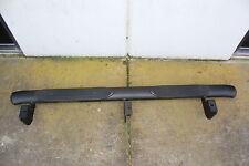 97-03 Montero Sport Right Passenger Side Step Bar Running Board Bracket (OFTOP)