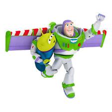 Buzz to the Rescue 2012 Hallmark Disney/Pixar's Toy Story Ornament  Alien Woody
