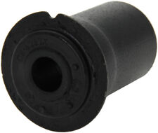 Suspension Control Arm Bushing-Premium Steering & Front Lower Centric 602.62170