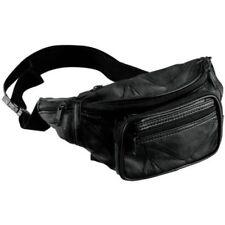 Riñoneras y bolsos