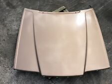VOLVO 240 264 265 244 245 COFFIN NOSE BONNET GOOD USED