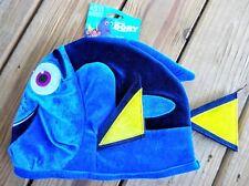 Finding Dory Hat Accessory - Elope Costume Halloween Disney