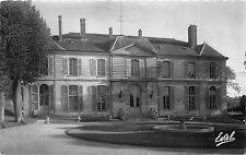 BR10257 Villepreux Chateau du Grand Maisons   france